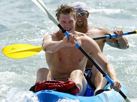 ali-carlos-kayak-no-shirts-mmm.jpg