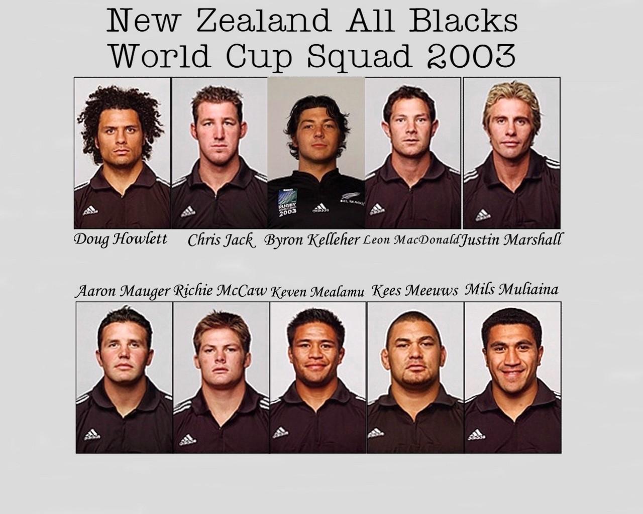 all-blacks-002.jpg
