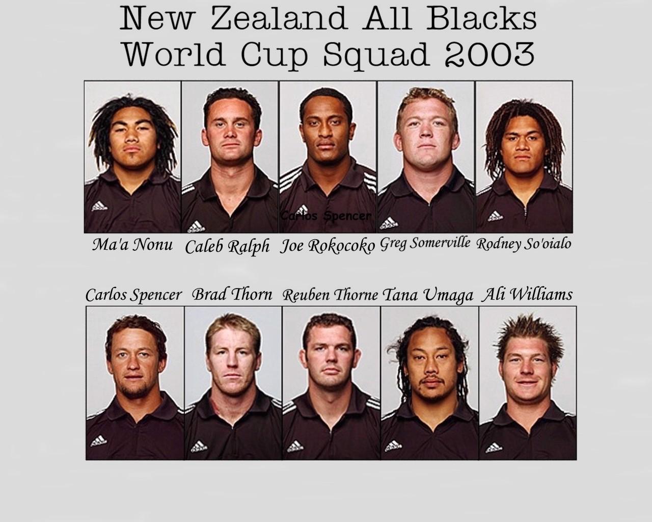 all-blacks-3.jpg