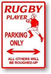 rugby_parking.jpg