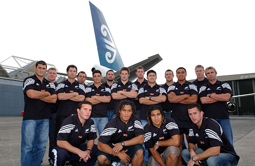 team-plane1.jpg