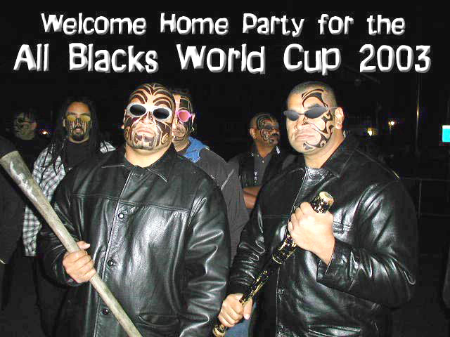 welcome_home_all_blacks.jpg