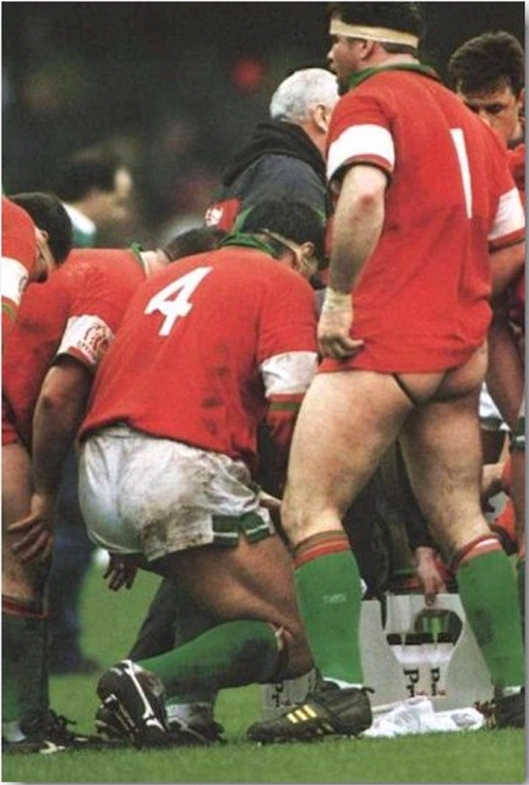 welsh-prop-change-shorts.jpg